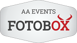 AA Events Fotobox